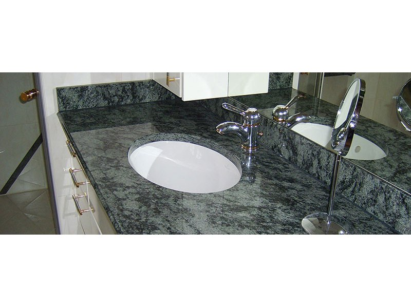 Marmor & Granit Handels GmbH