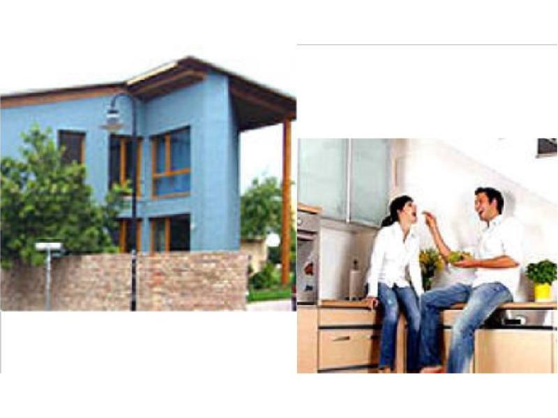 WOGE-Team-Haus- und Grundstück