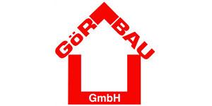 GÖR-BAU GmbH