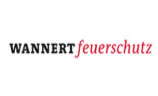 Bavaria-Feuerschutz J. Wannert GmbH