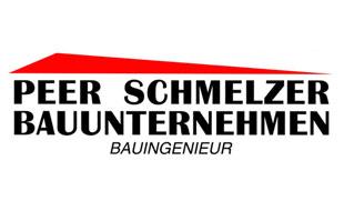 Bauunternehmen Rostock schmelzer peer bauunternehmen für alle bauleistungen 18069