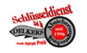 Absicherungstechnik Bernd Oelkers