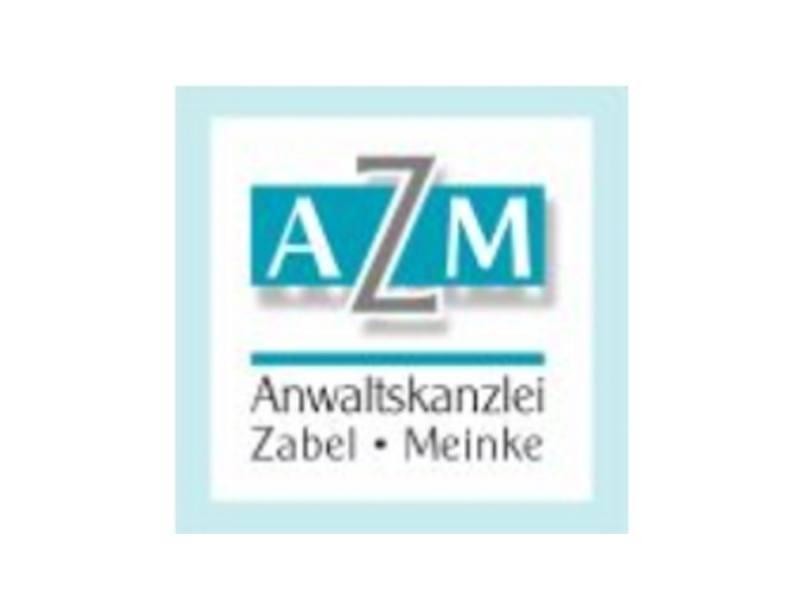 Anwaltskanzlei Wolter, Zabel und Meinke