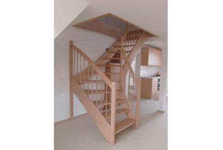 Treppen Martes & Linke GmbH