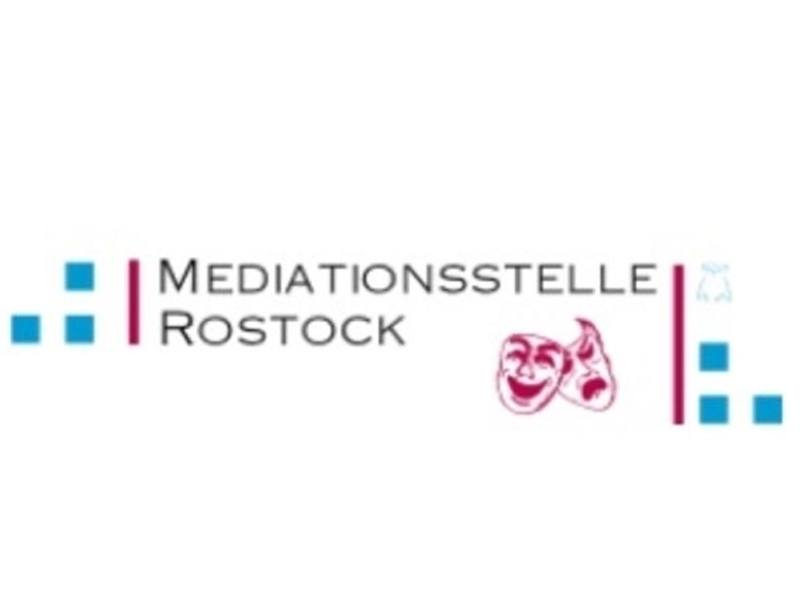 Mediationsstelle Rostock Roland Straube