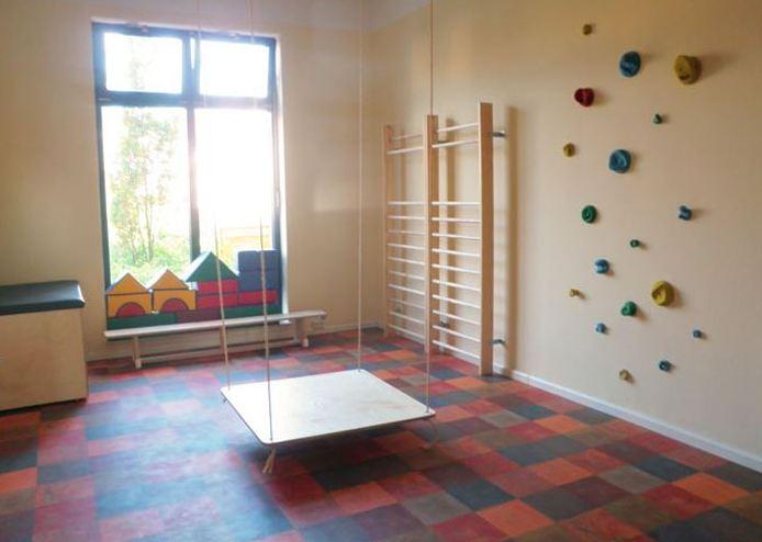 Therapiezentrum Charlottenthal