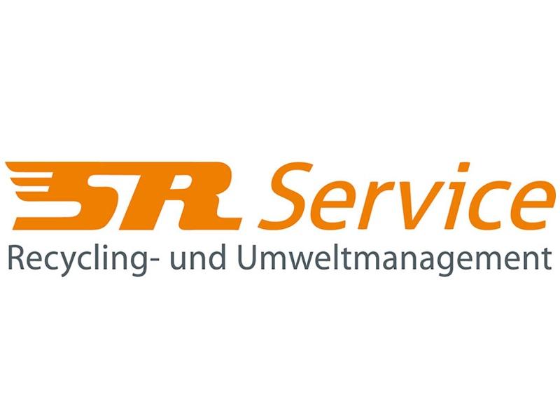 SR Service GmbH
