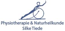 Silke Thiede Physiotherapie