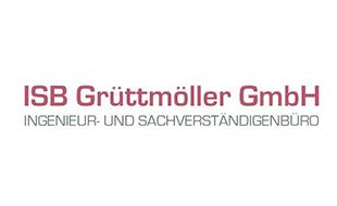 Bild zu ISB - Grüttmöller GmbH Ingenieur - und Sachverständigenbüro Sachverständige: Bauwesen Ingenieurbüro Sachverständigenbüro in Rostock