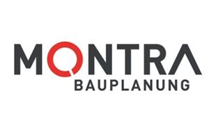 Bild zu Montra GmbH Bauplanung in Rostock