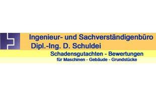 Bild zu Schuldei Ingenieur- und Sachverständigenbüro in Lütten Klein Stadt Rostock
