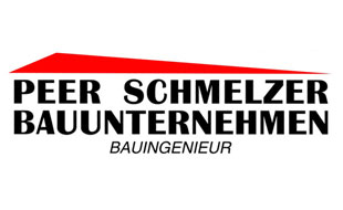 Bild zu Schmelzer Peer Bauunternehmen für alle Bauleistungen in Rostock