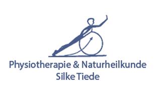 Bild zu Silke Thiede Physiotherapie in Rostock