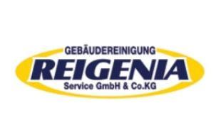 Bild zu Reigenia Service GmbH & Co. KG Gebäudereinigung in Rostock