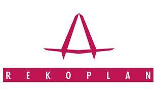 Bild zu Rekoplan Nord GmbH Bauplanung in Rostock
