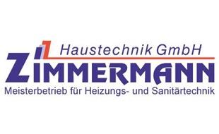 Bild zu Zimmermann Haustechnik GmbH in Rostock