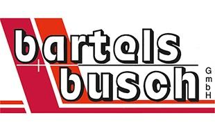 Bild zu Bartels & Busch Hanseatische Möbelspedition Rostock GmbH in Rostock