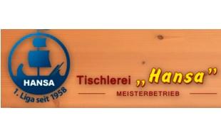 Bild zu Tischlerei Hansa GmbH in Rostock