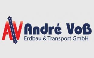 Bild zu Andre Voß Erdbau & Transport GmbH Kiestransporte in Rostock