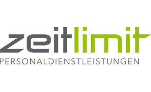 Bild zu Zeitlimit Personaldienstleistungen GmbH in Rostock