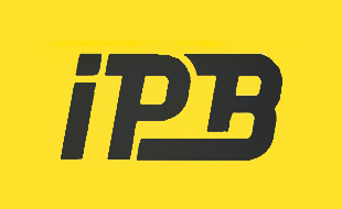 Bild zu IPB Ingenieurplanung Dr. Blum GmbH & Co. KG in Rostock