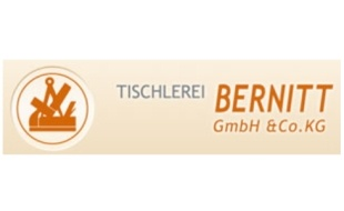 Bild zu Tischlerei Bernitt GmbH & Co.KG Tischlerei in Rostock