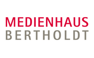 Bild zu Medienhaus Druckatelier Bertholdt GmbH & Co. KG in Rostock