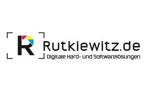 Bild zu Xerox Vertragspartner Jürgen Rutkiewitz in Roggentin bei Rostock