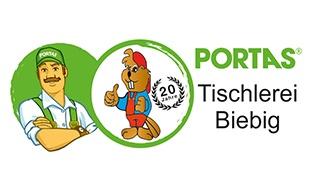 Bild zu Biebig Falk Tischlermeister in Rostock