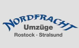 Bild zu Nordfracht-Umzüge Inh. Jens Lewing Umzüge in Rostock
