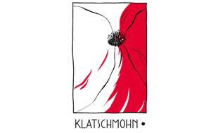 Bild zu Klatschmohn Verlag GmbH & Co. KG in Bentwisch bei Rostock
