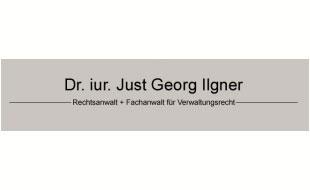 Bild zu Ilgner Just Georg Dr. Rechtsanwalt in Rostock