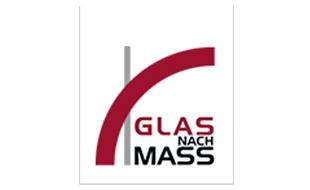 Bild zu SAINT - GOBAIN Glassolutions Nord GmbH in Bentwisch bei Rostock