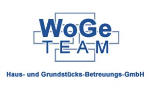 Bild zu WOGE-Team-Haus- und Grundstück in Rostock