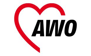 Bild zu AWO Sozialdienst Rostock gemeinnützige GmbH in Rostock