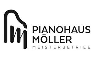 Bild zu PIANOHAUS Möller Klavierstimmer in Rostock