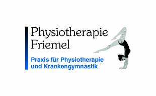 Bild zu Friemel Physiotherapie Inh. B. Neumann Krankengymnastik & Physiotherapie in Rostock