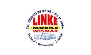 Bild zu Linke Wohnmobile in Kritzow Gemeinde Hornstorf