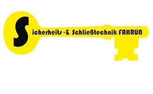 Bild zu Sicherheits- & Schließtechnik Fahrun in Rostock
