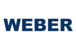 Bild zu Werkzeughandel Weber Wismar GmbH in Wismar in Mecklenburg