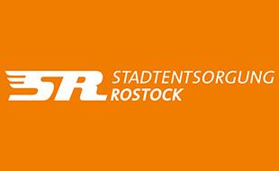 Bild zu Stadtentsorgung Rostock GmbH in Rostock