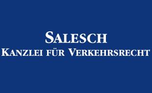 Bild zu Anwaltskanzlei Salesch Rechtsanwälte in Stralsund