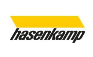 Bild zu HASENKAMP Archivdepot GmbH in Frechen
