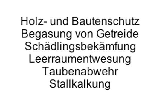 LENZ HYGIENE GmbH