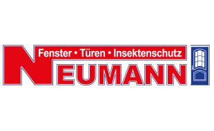 Bild zu Neumann c/o Neumann, Heiko Fenster-Türen-Wintergärten in Rövershagen