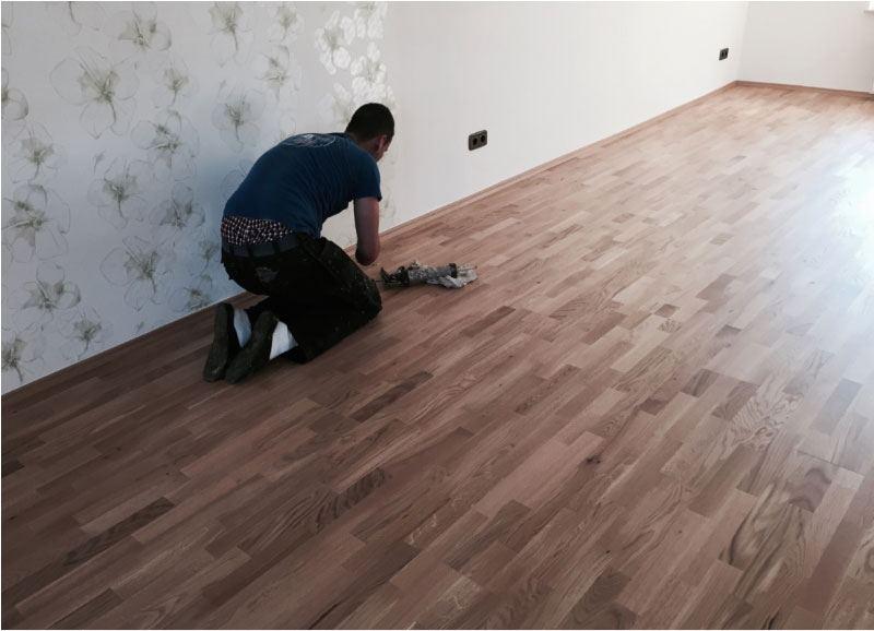Marley Fußbodenplatten ~ Fußboden verlegen rostock » fußboden rostock gute adressen