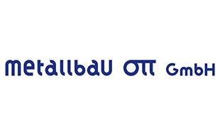 Bild zu Metallbau Ott GmbH in Bad Doberan