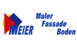 Bild zu Malerbetrieb Hans-Joachim Meier GmbH in Bargeshagen Gemeinde Admannshagen Bargeshagen