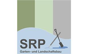 Bild zu SRP Garten- und Landschaftsbau GmbH in Pastow Gemeinde Broderstorf