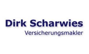 Bild zu Scharwies Dirk Versicherungsmakler in Kritzmow